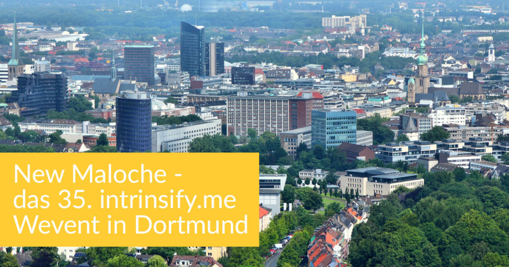 Wevent35_Dortmund-1024x538